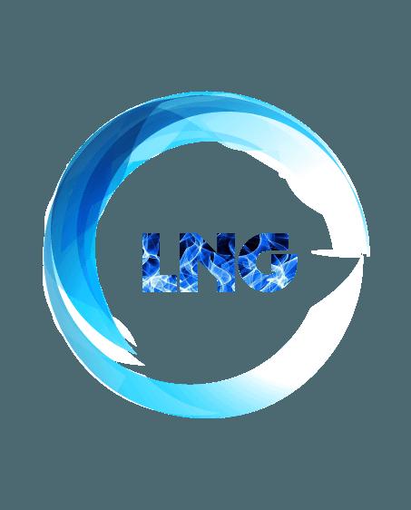 LNG Company